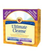 Nature's Secret Ultimate Cleanse • Mile High Vitamins